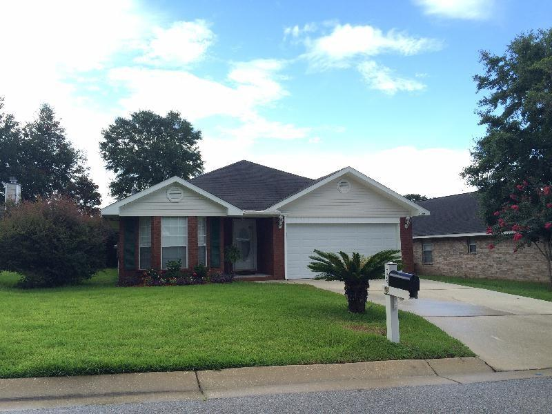 view listing 502820 details