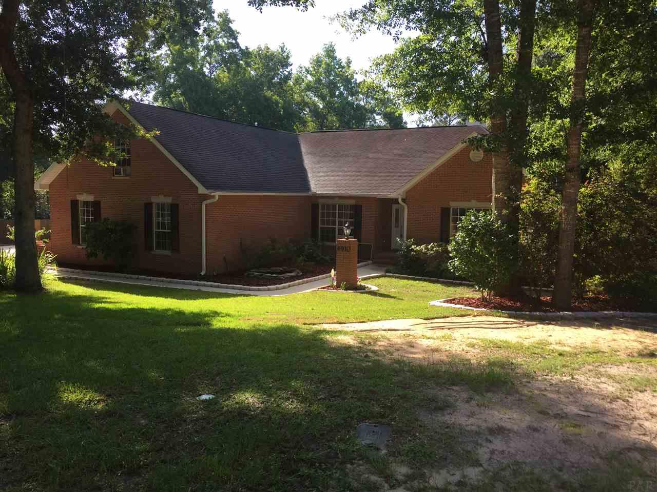 view listing 503279 details