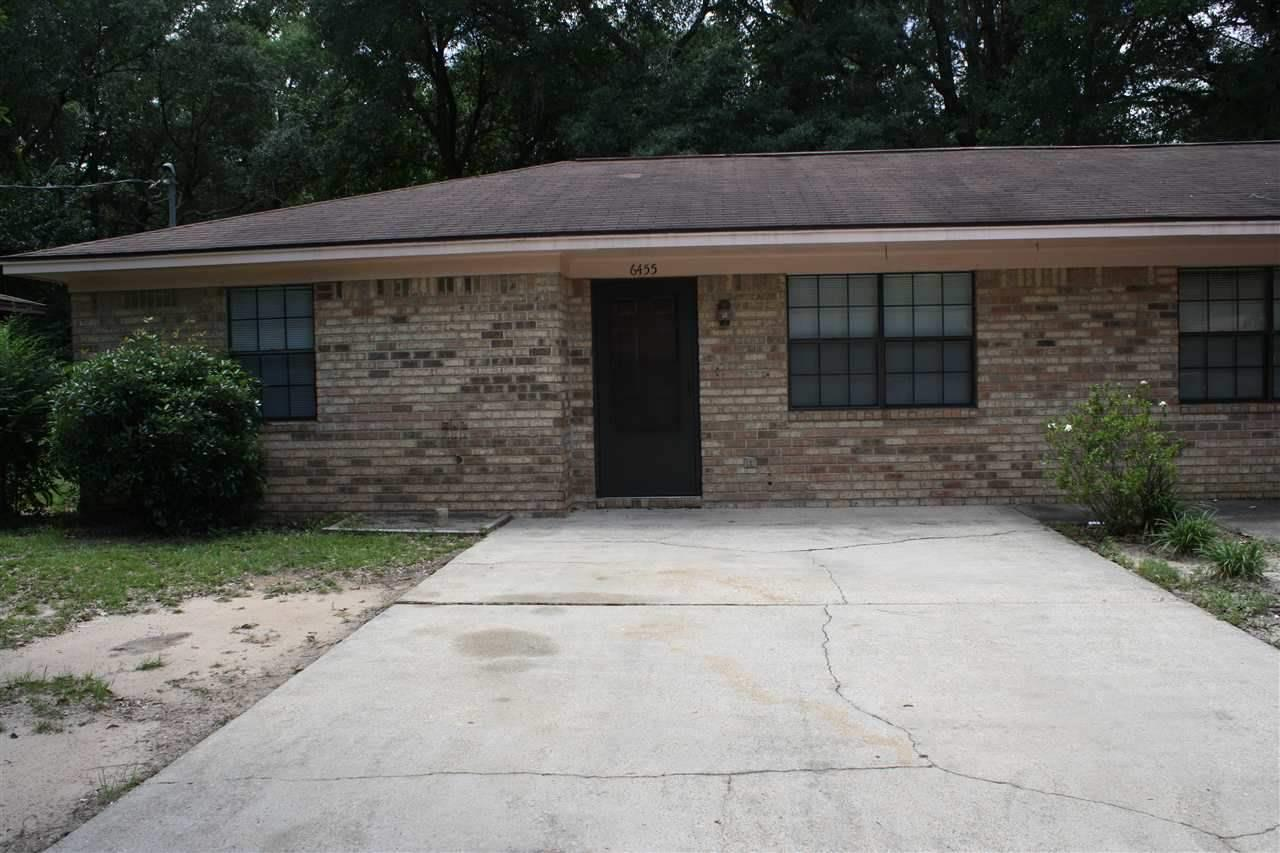 view listing 503412 details