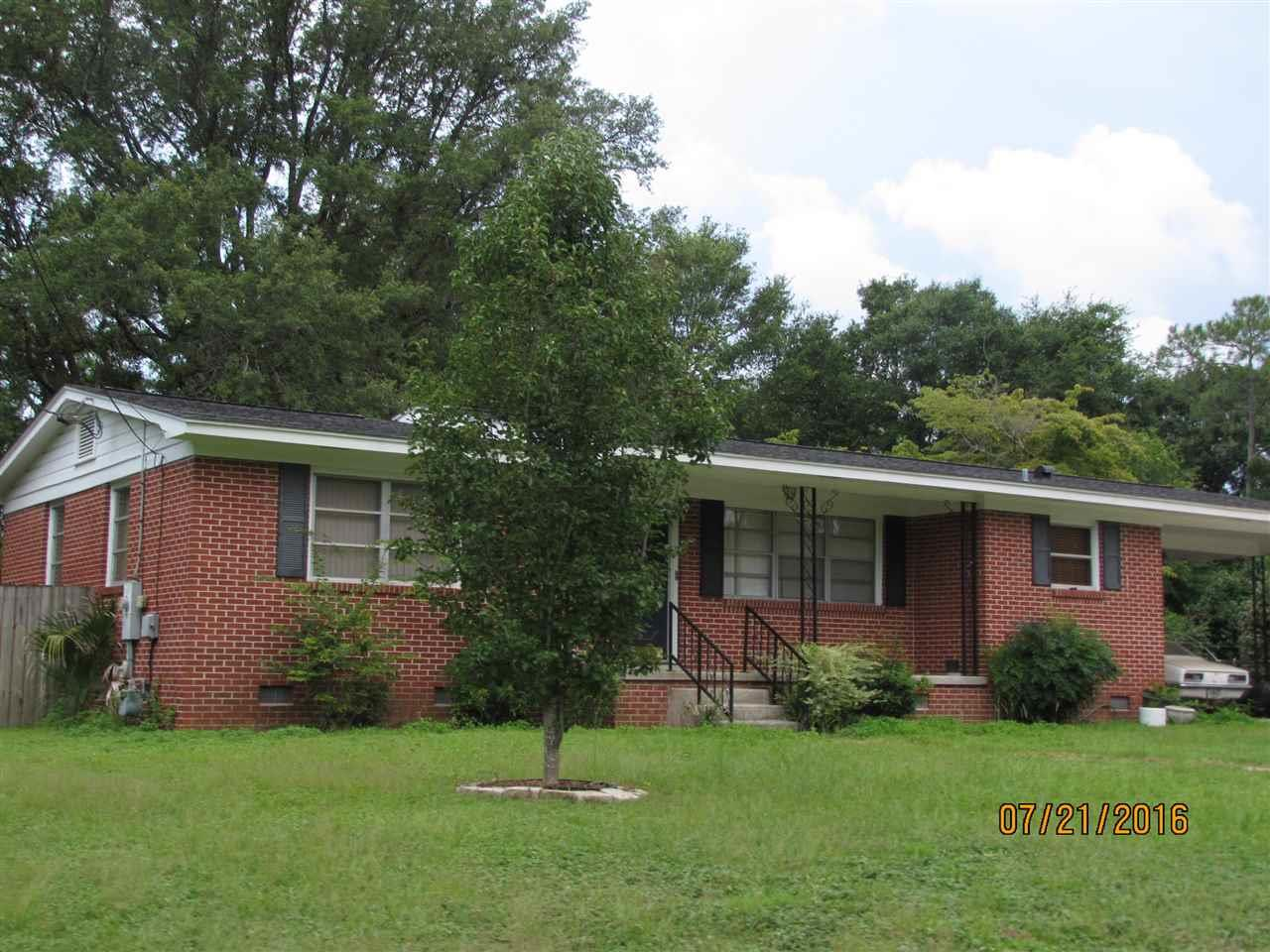view listing 503501 details