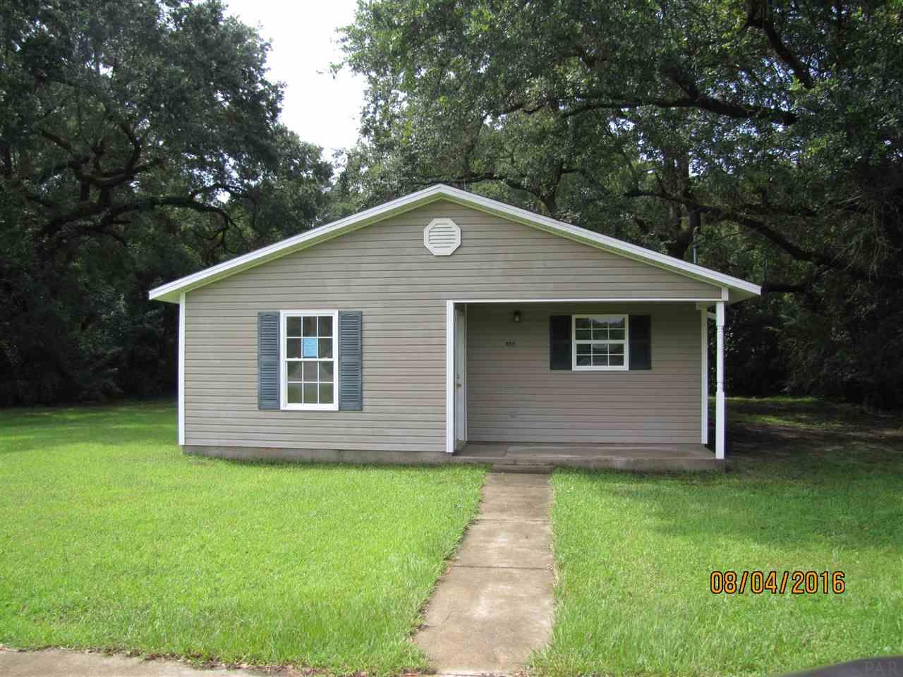 view listing 504099 details