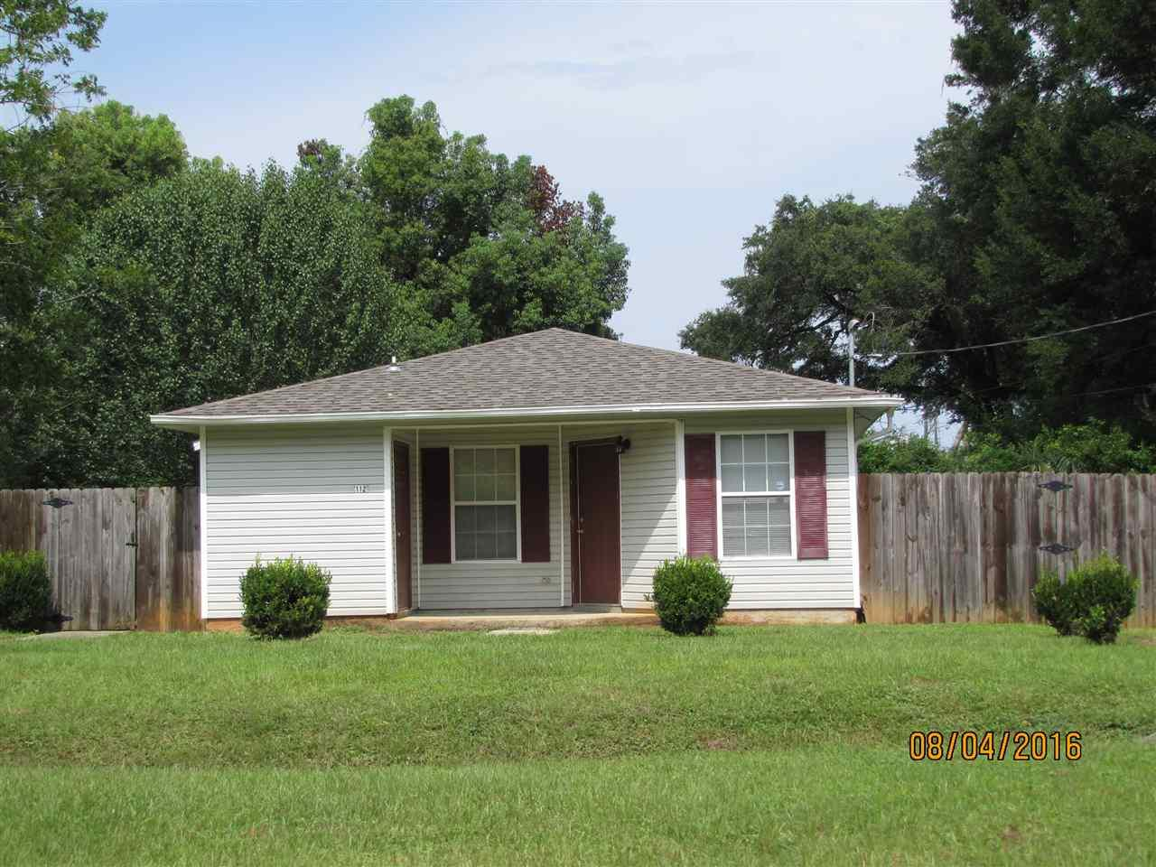 view listing 504123 details