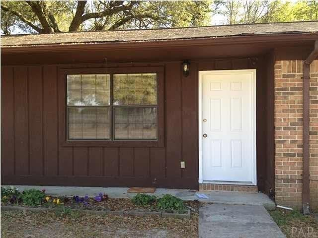 view listing 504788 details