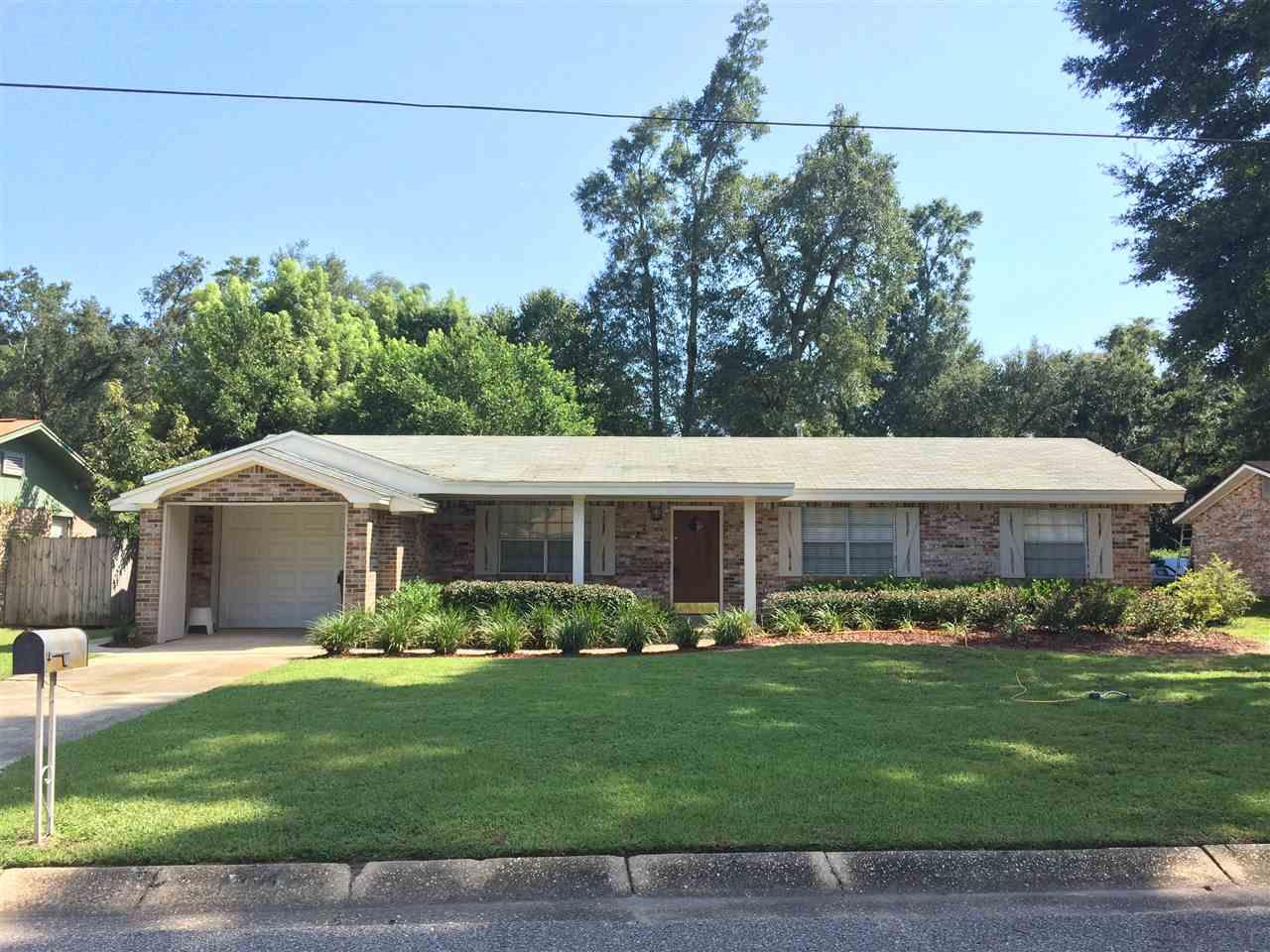 view listing 505105 details