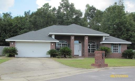 view listing 505396 details