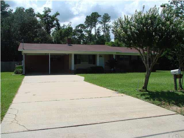 view listing 505909 details