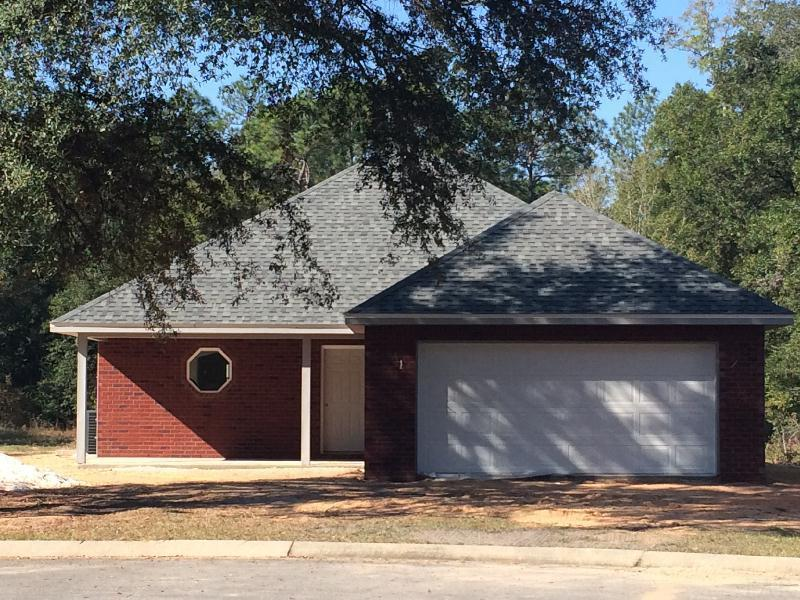 view listing 506044 details