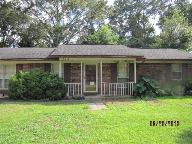 view listing 506678 details