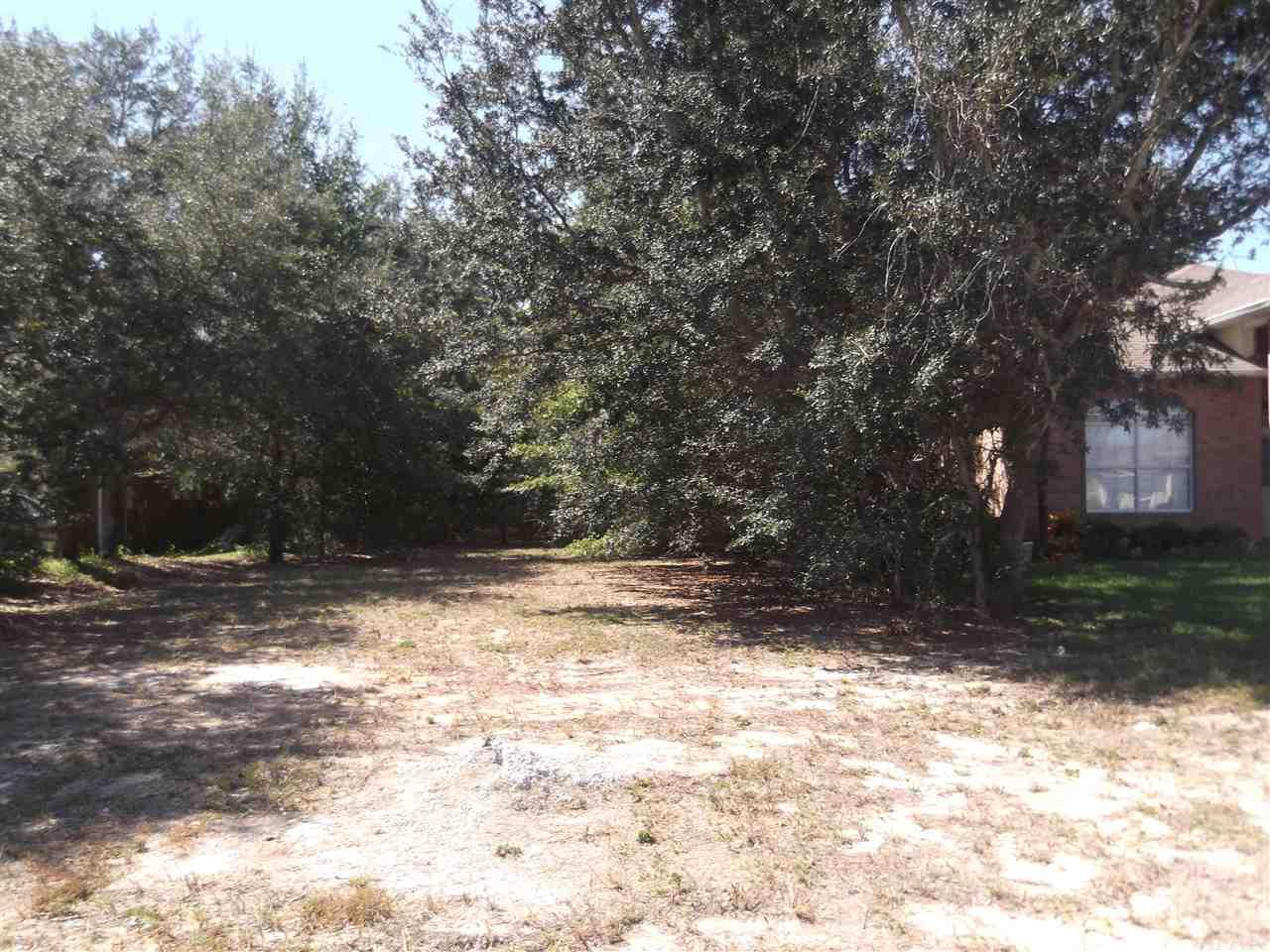 Grand Pointe East, Gulf Breeze - Residential Land
