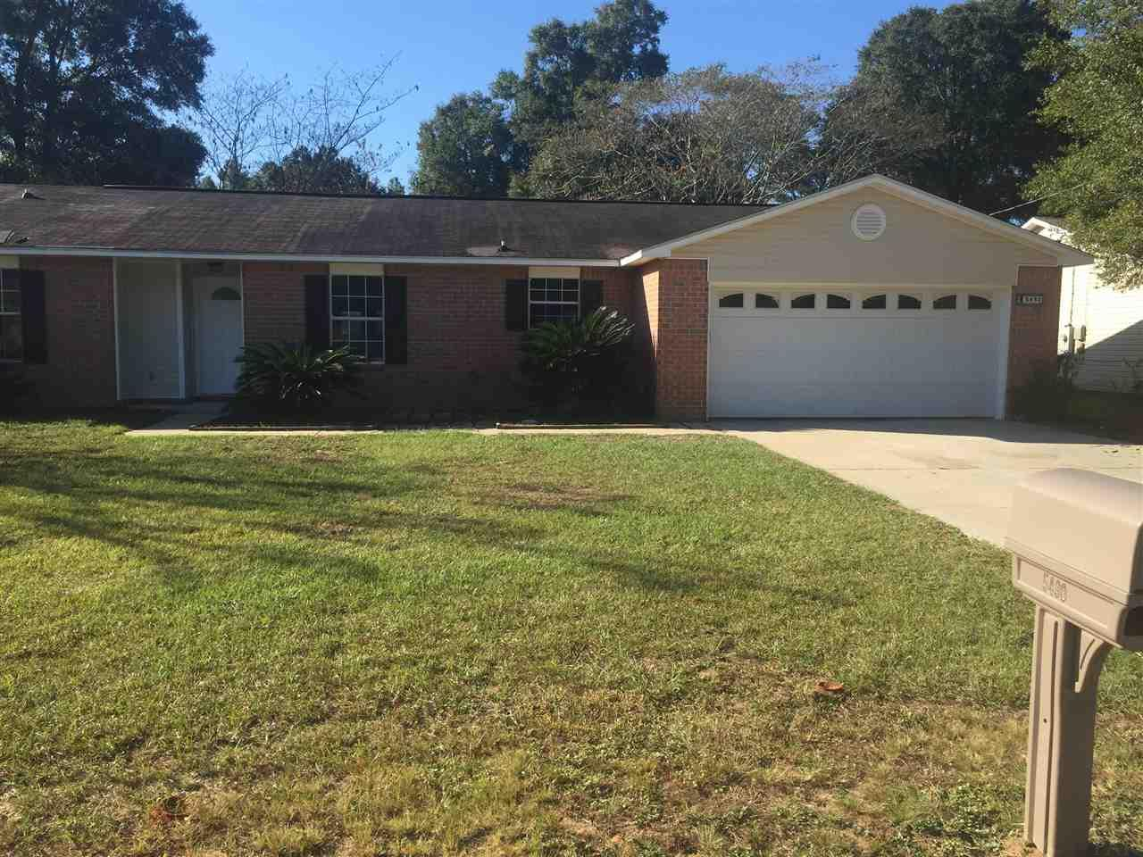 view listing 507531 details