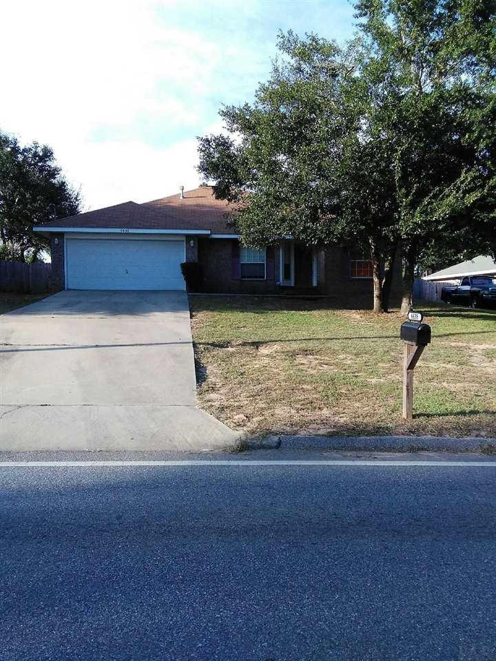 view listing 507862 details