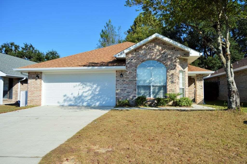 Perdido Key Condos Pensacola Homes Real Estate Gulf