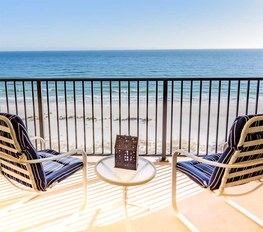Perdido Key Fl: Windward Condos For Sale In Perdido Key FL