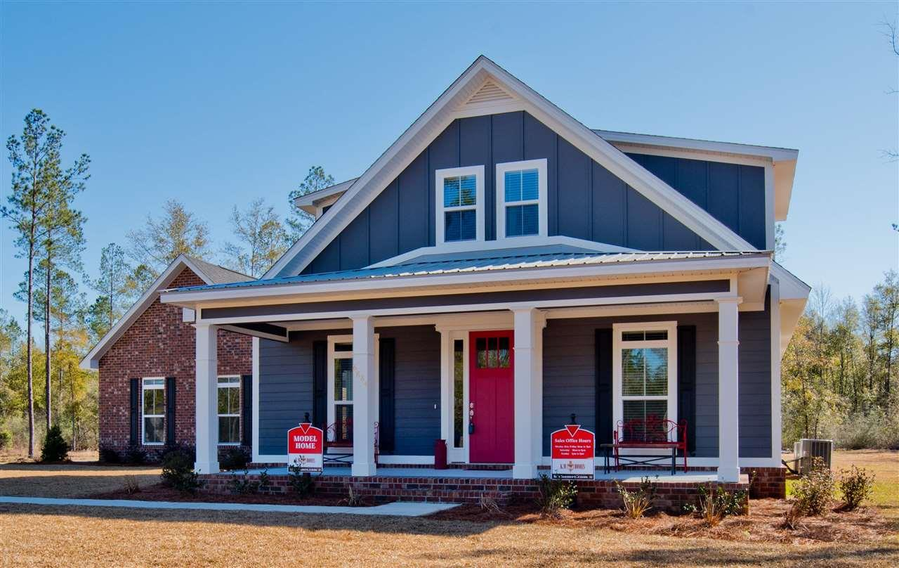 foxboro homes for sale new home construction pace fl