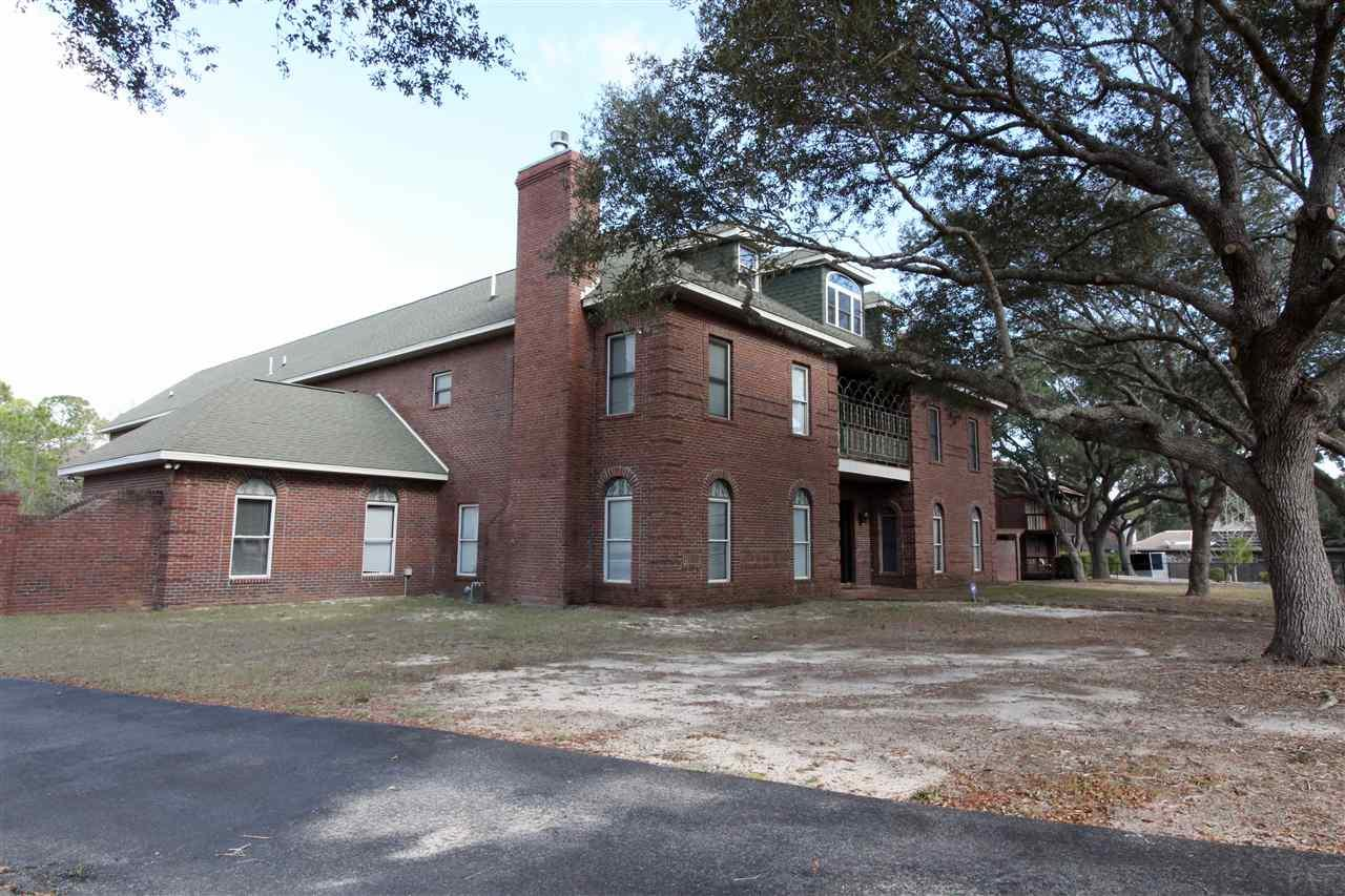 navarre homes for sale