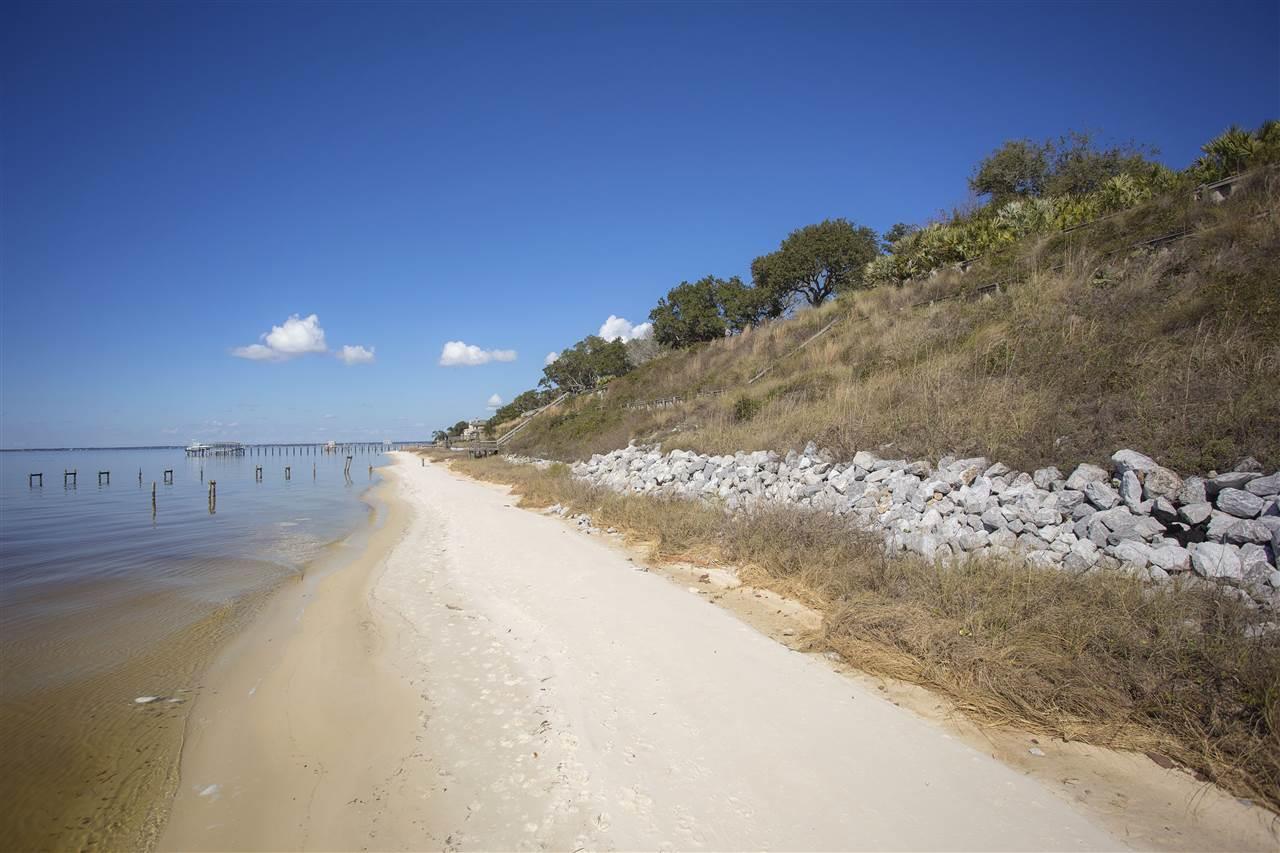 Gulf Breeze                                                                      , FL - $1,500,000