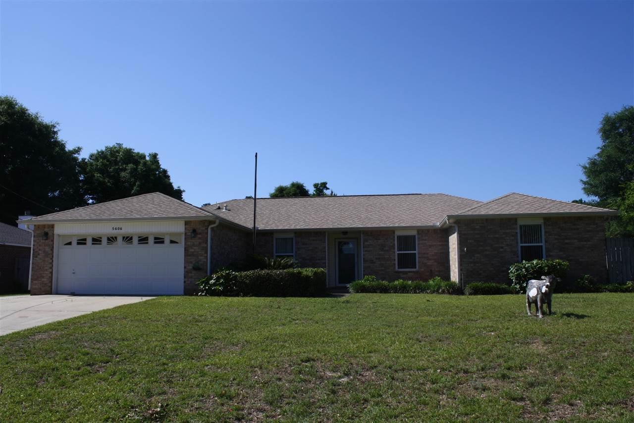 view listing 513655 details