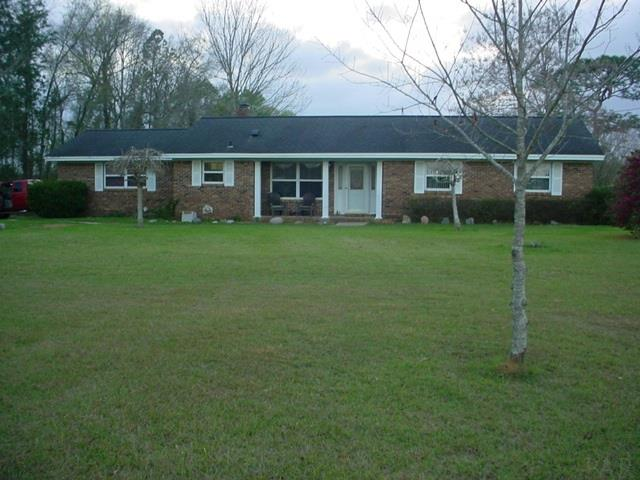 5167 N HWY 29, MOLINO, FL 32577