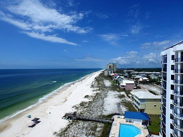 13333 JOHNSON BEACH RD, PERDIDO KEY, FL 32507