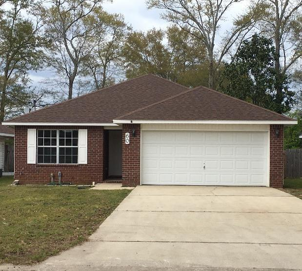 view listing 514718 details