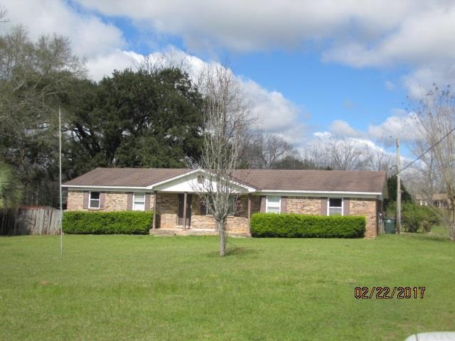 view listing 514941 details