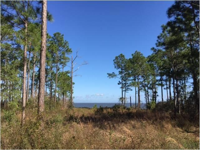 ***Waterfront Cleared Lot on East Bay, 103' water frontage in Gated Community of Sea Pines on Garcon Pt.  Lovely, sandy, cleared beach, incredible wildlife, serene and private!   Current home values range from $275,000 to approx. $500,000.  Current owner has seawall (riprap completed), Dock and home permits have been approved. Approval for piling home requiring approx. 3' fill.  Engineering report completed.    Current home plans footprint is 2,450 sq. ft. (49.2'x50') times 2 if you go up....4,900 sf.  HOA Minimum square footage requirement   is 2,000SF and no time requirement to build.  SEWER AVAILABLE-NO SEPTIC TANKS. COMMUNITY BEACH/PARK, LAKE., PICNIC AREA,  ASSOCIATION DUES $350.00/YEAR,  SURVEY and WETLANDS SURVEYS AVAILABLE. RESTRICTIONS AND COVENANTS APPLY. CALL FOR WEBSITE, SURVEY, ARCHITECTURAL GUIDELINES AND ALL PERTINENT FACTS REGARDING SUBDIVISION AND LOT.   BEST WATERFRONT BUY.  GARCON POINT BRIDGE IS CLOSE TO THE SUBDIVISION GIVING EASY ACCESS TO GULF BREEZE AND HEADING EAST ON HWY 98 TO FORT WALTON, DESTIN, NAVARRE ETC. I-10 RAMP IS APPROXIMATELY SIX MILES NORTH. Survey, wetlands delineation/consutlation, permits, soil samples, etc available on file.