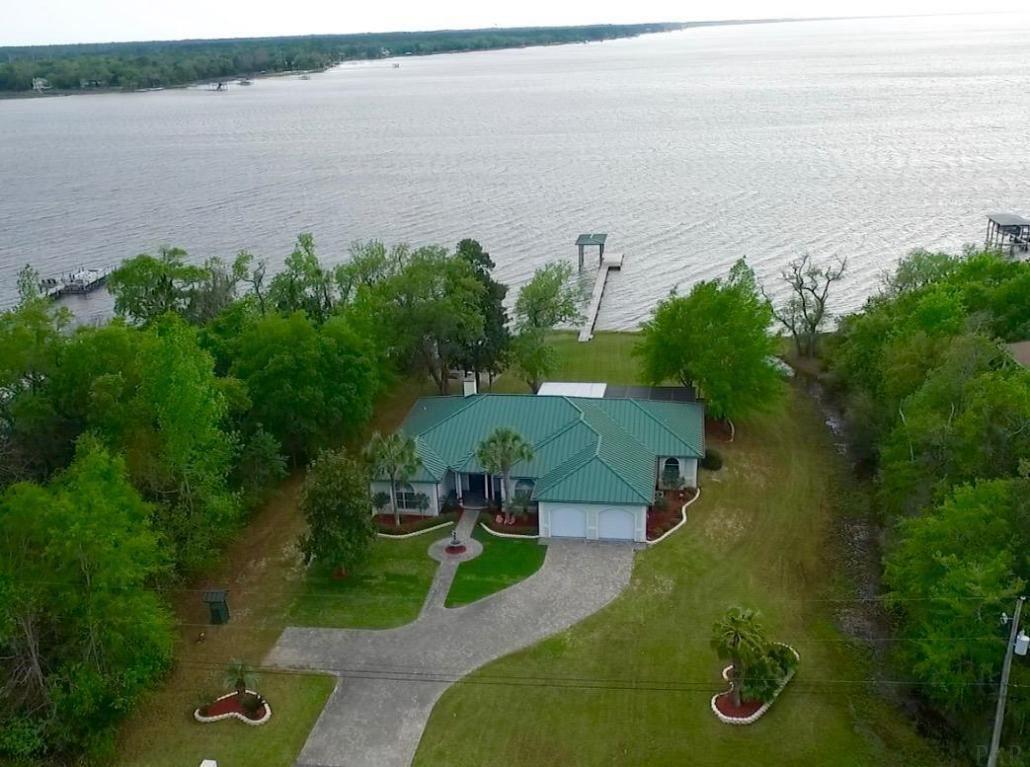 Navarre                                                                      , FL - $835,900