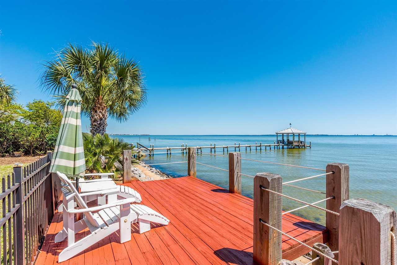 Pensacola                                                                      , FL - $1,650,000