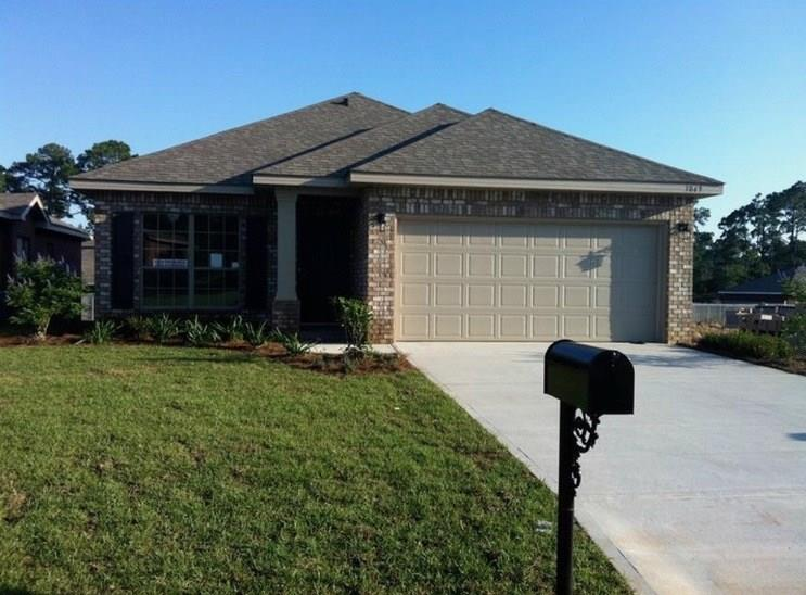 3049 WINDWARD COVE CT, GULF BREEZE, FL 32563