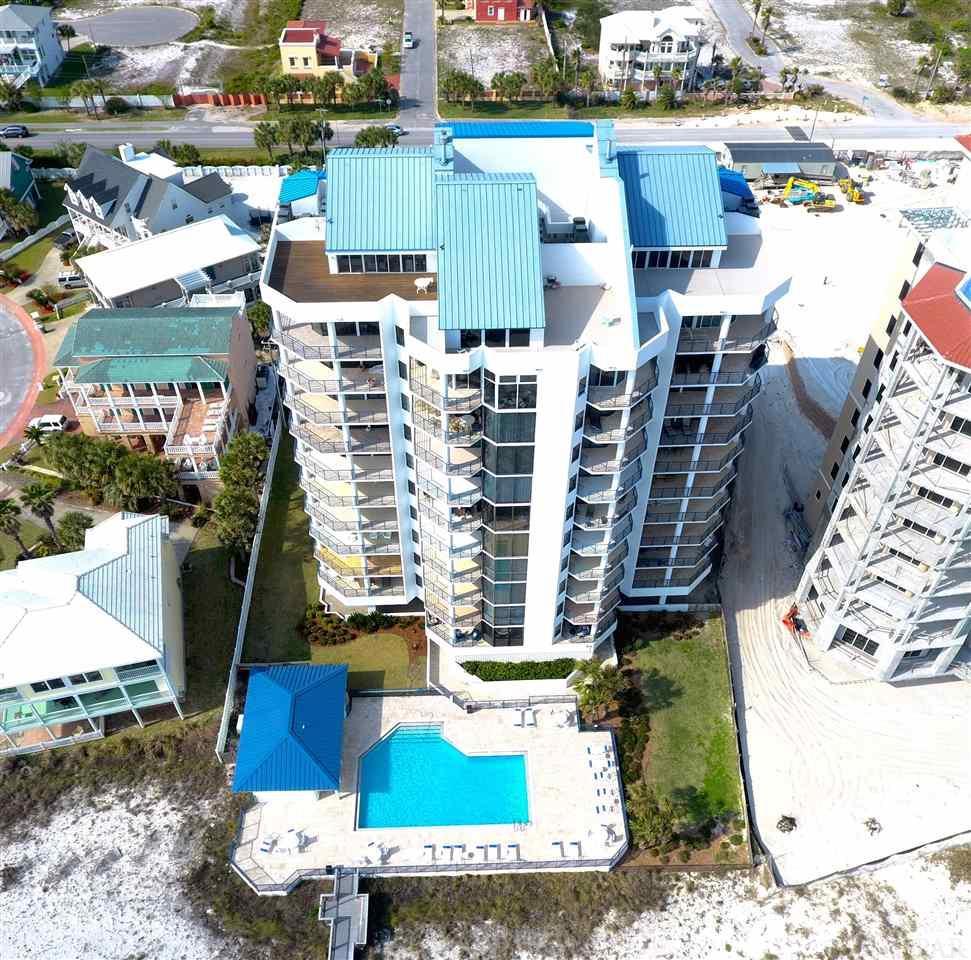 13335 JOHNSON BEACH RD, PERDIDO KEY, FL 32507