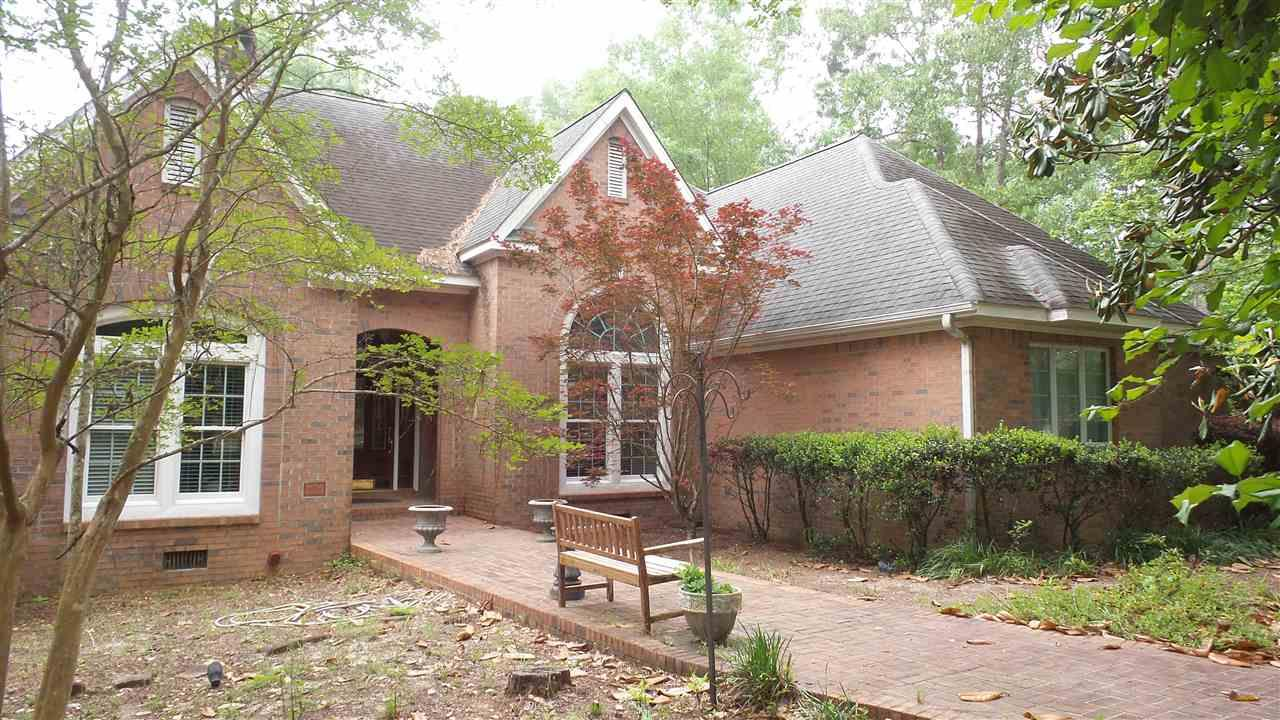 983 FOREST HILL DR, ATMORE, AL 36502