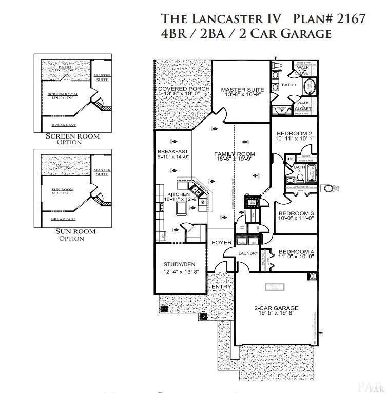 5571 PEACH DR, PACE, FL 32571
