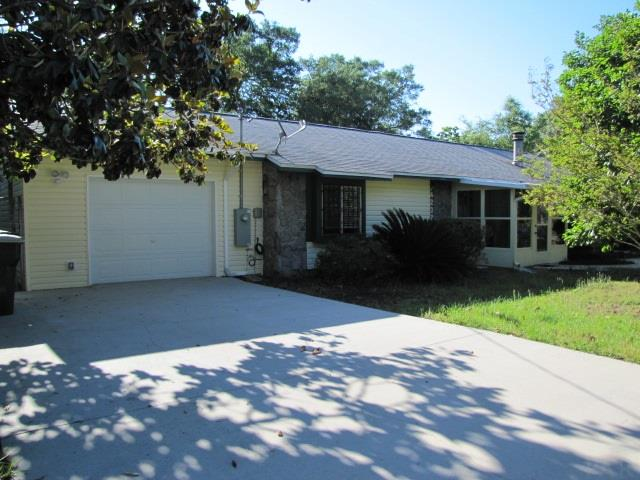 view listing 516637 details