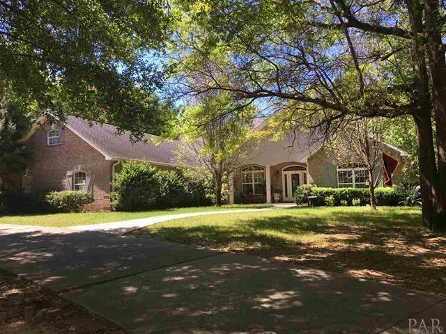 Pace                                                                      , FL - $550,000