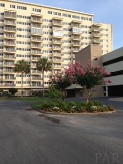 825 BAYSHORE DR, PENSACOLA, FL 32507
