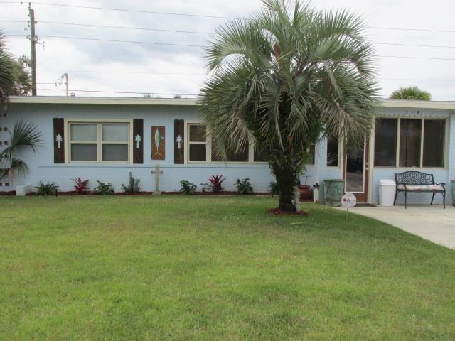 218 PANFERIO DR, PENSACOLA BEACH, FL 32561