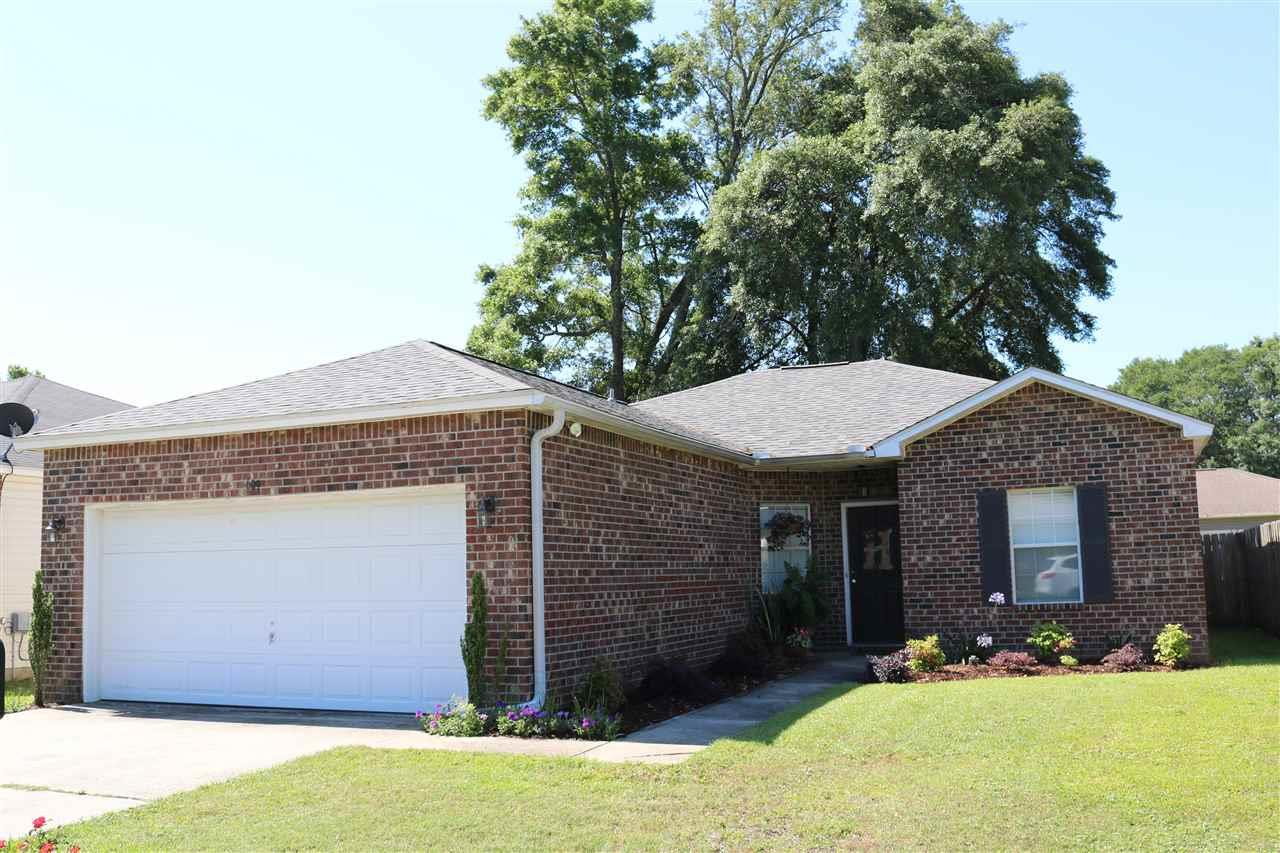 view listing 517411 details