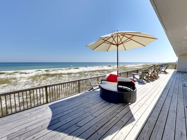 Pensacola                                                                      , FL - $1,685,000