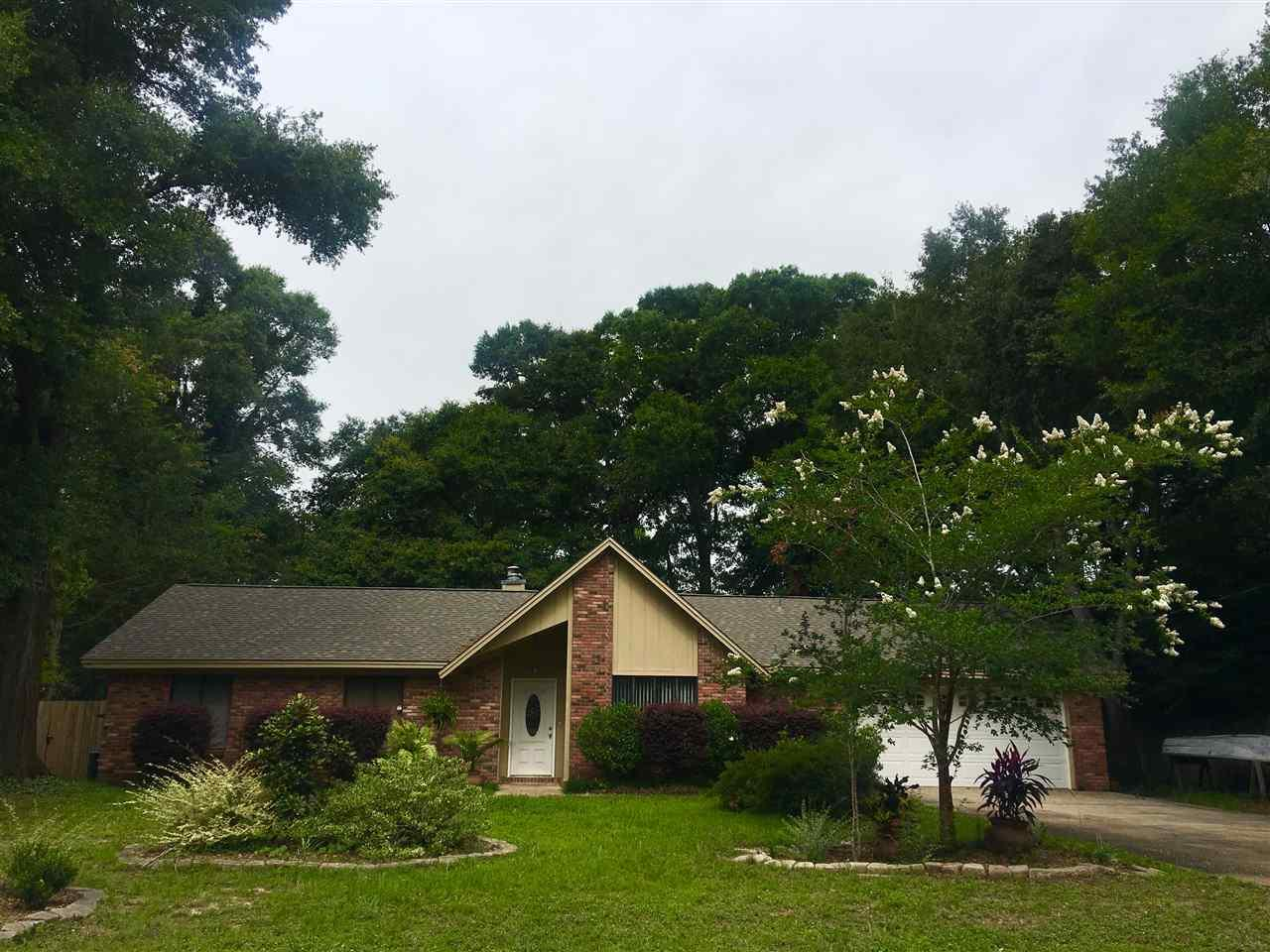 view listing 518319 details