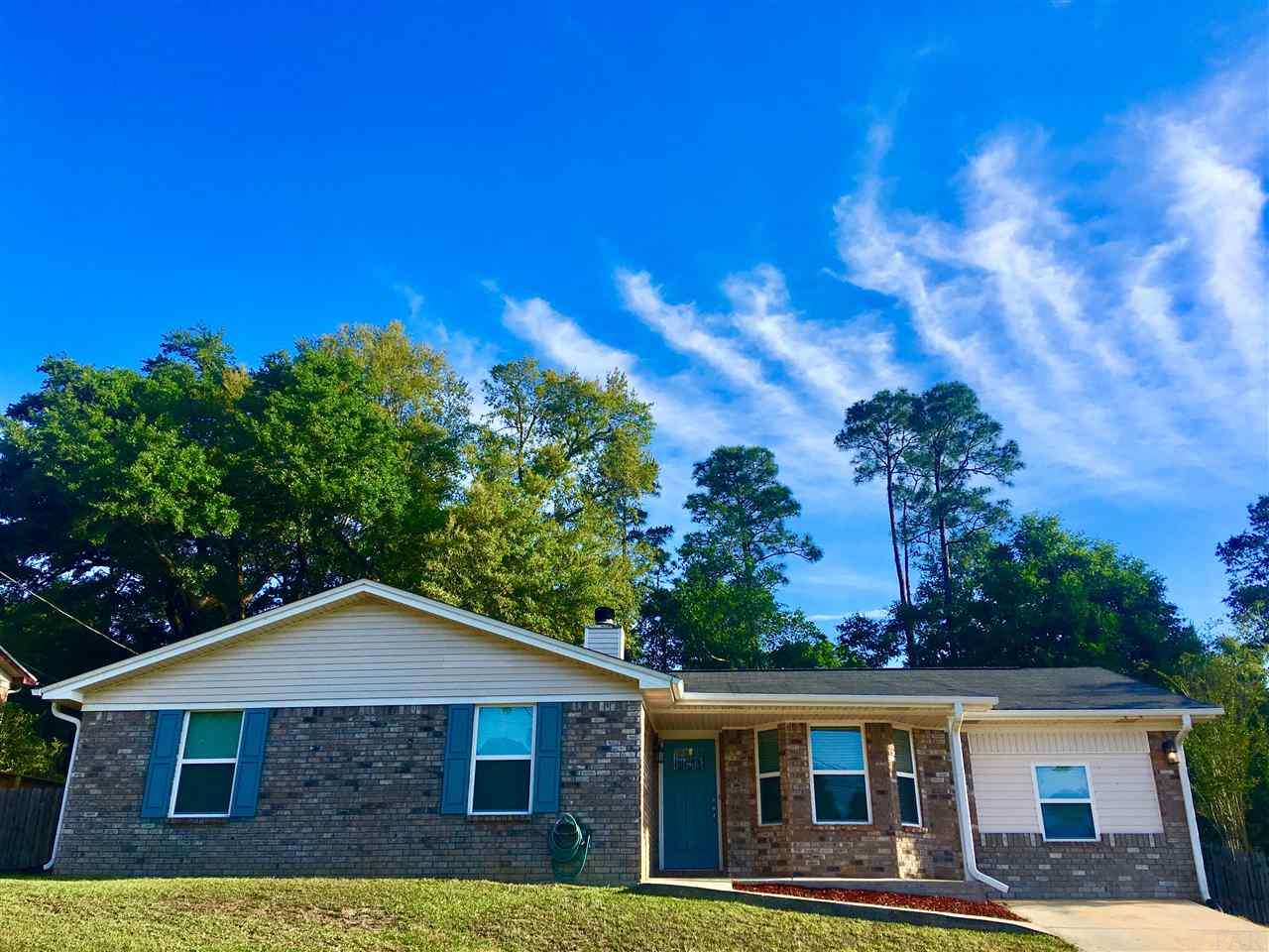 view listing 518357 details