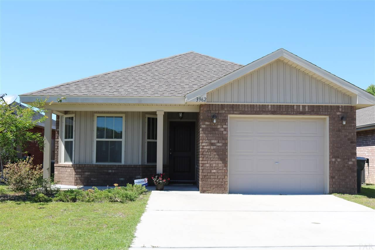 view listing 518452 details