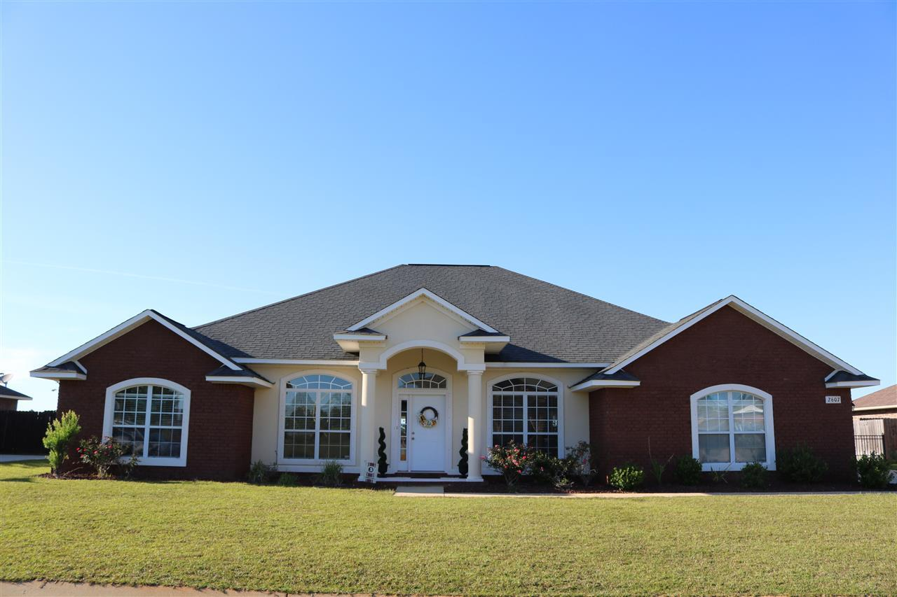view listing 518453 details