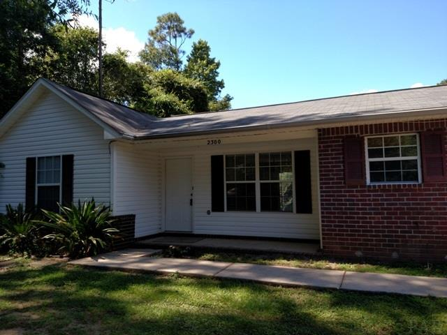 2300 OLD CHEMSTRAND, CANTONMENT, FL 32533