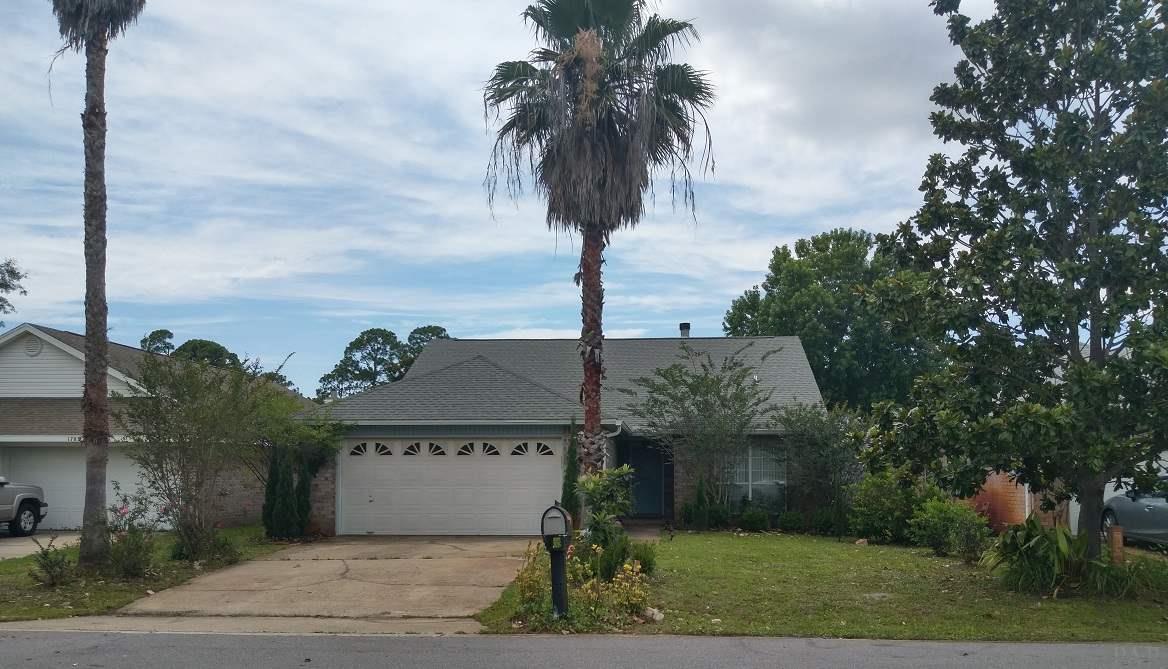 1785 IVALEA CIR, NAVARRE, FL 32566