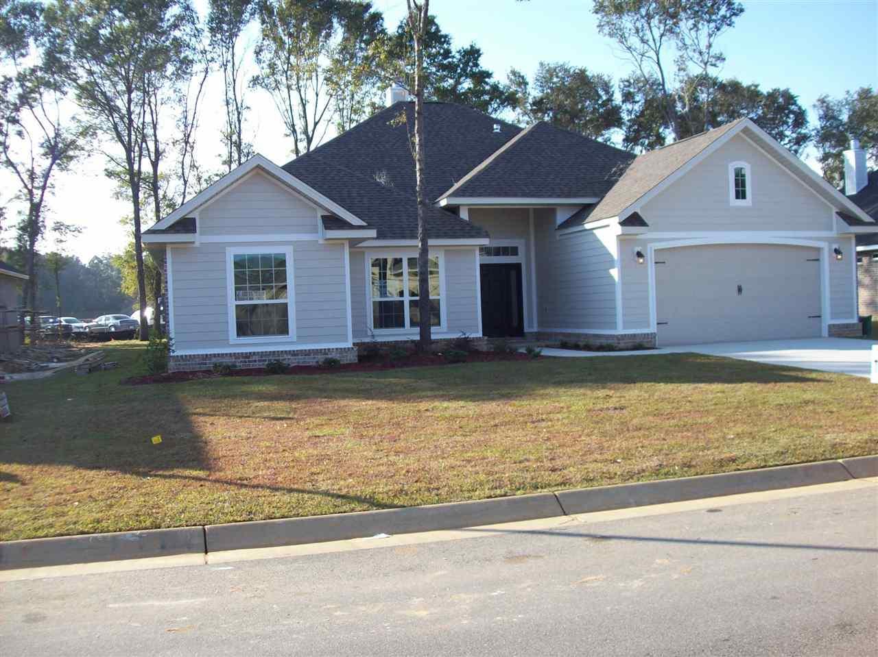 8710 BLAKE EVAN CIR, PENSACOLA, FL 32526