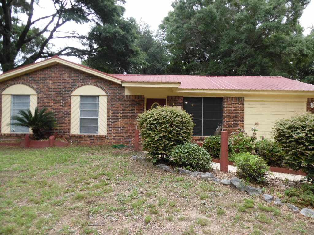 4218 RED WING CT, PACE, FL 32571
