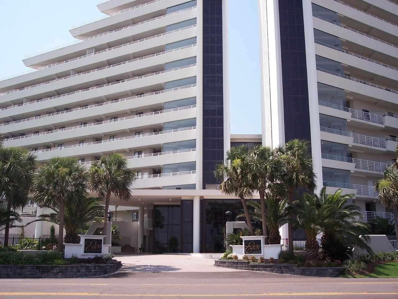 16281 PERDIDO KEY DR, PENSACOLA, FL 32507