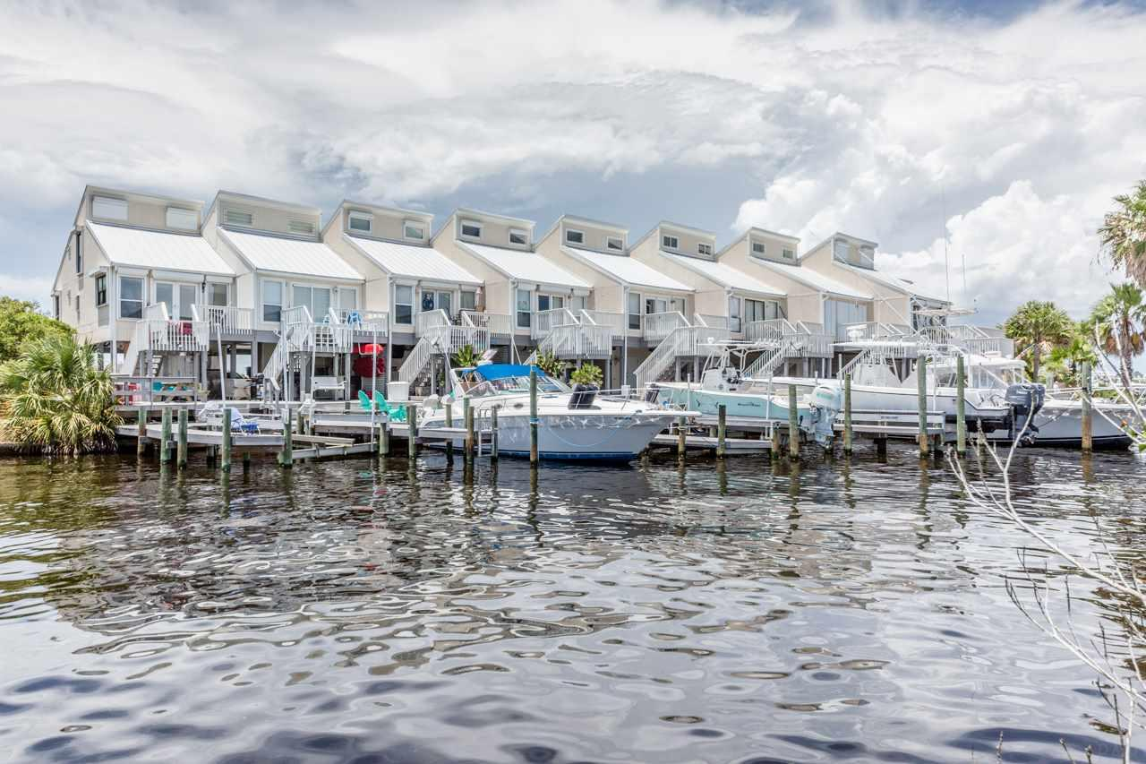 7200 SHARP REEF, PERDIDO KEY, FL 32507