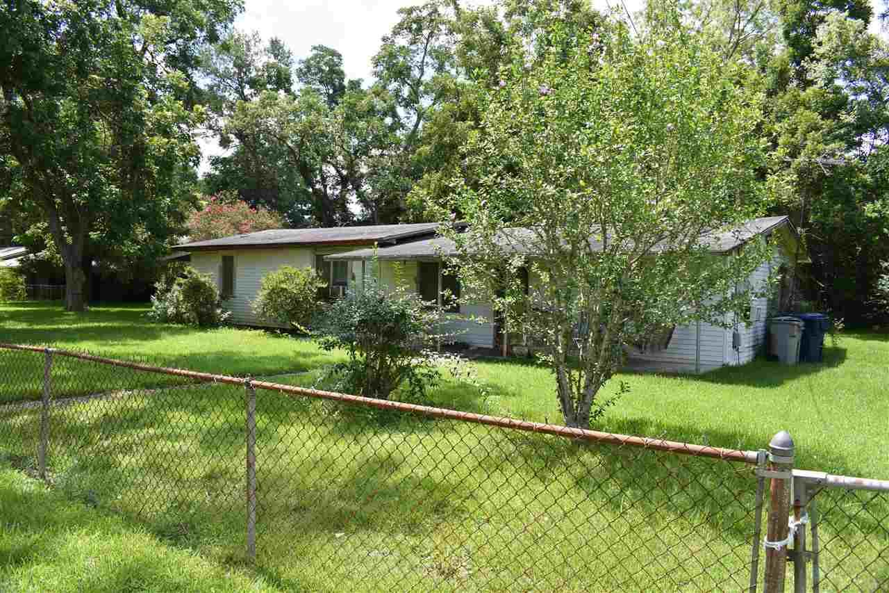 1141 MUSCOGEE RD, CANTONMENT, FL 32533