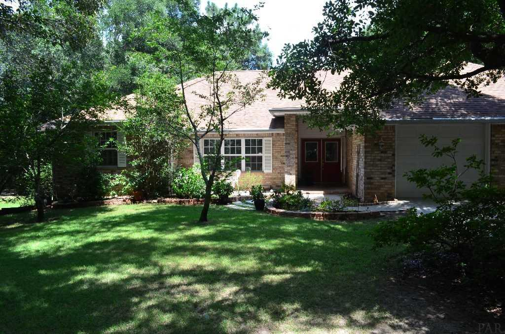 Pace                                                                      , FL - $490,000